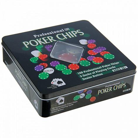 покер ленд